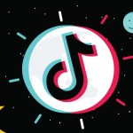 Flamengo lança perfil no aplicativo TikTok