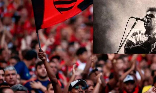 Legião Urbana no Maracanã?