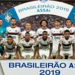 Saiba o que o Flamengo precisa fazer para ser campeão brasileiro