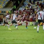 Notas e atuações de Flamengo 4 x 4 Vasco