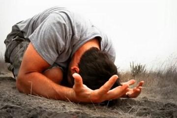 Oração Poderosa para Amarrar a Pessoa Amada 1