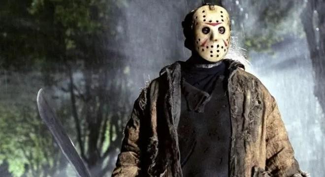 As 5 Maiores Besteiras Que Personagens Fazem em Filmes de Terror 5