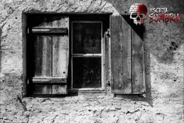 história de terror a janela 2