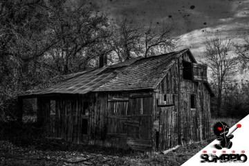 História de Terror: Férias na Fazenda 3