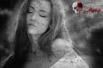 história de terror o desaparecimento de Lúcia 2