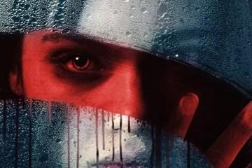 Não Olhe | Filme Estreia dia 28 de Fevereiro nos Cinemas 2