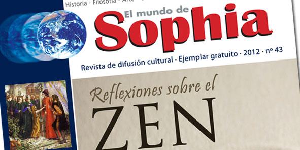 Zen, Sabiduría antigua, Reflexiones, Vida interior, Medicina antigua, Sueños, Mística, Visión Científica