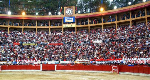 plaza-bogota-511x272