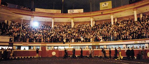 plaza-belmonte-quito-511x280