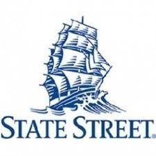 ステートストリートの超低コストETF18銘柄がマネックス証券&SBI証券で取扱開始!