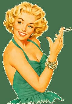 【PM】【MO】の株価が急落!それでもタバコ株への投資は報われると思う理由