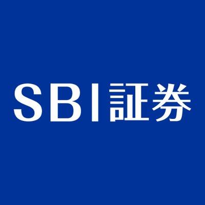 【朗報】SBI証券の取引手数料が更に完全無料化へ!