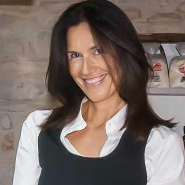 Marion Hattemer