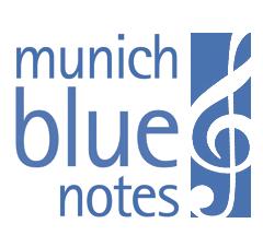 munich blue notes