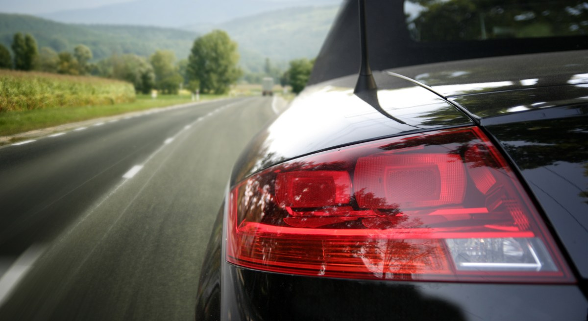 Tips For Choosing The Right Foreign Car Repair Service