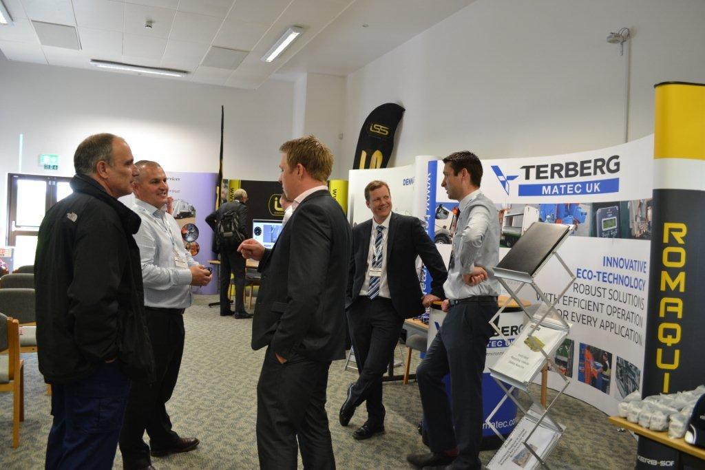 Gallery | Southern Municipal Exhibition