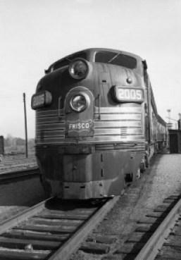 sflocomotive