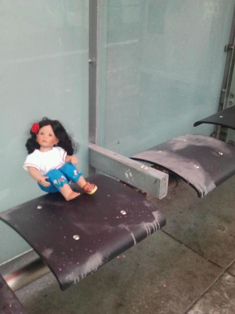 creepy_doll