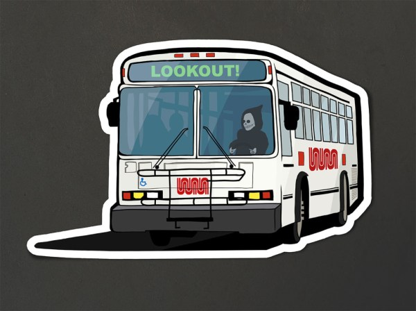 look-out-bus-roy-brubaker-small
