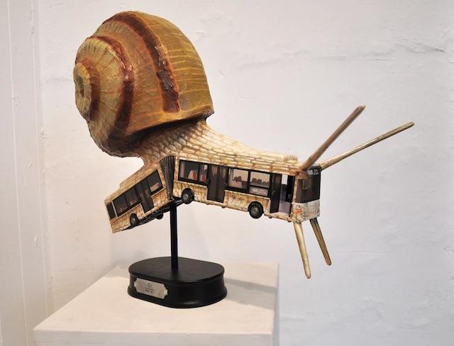 snail_bus