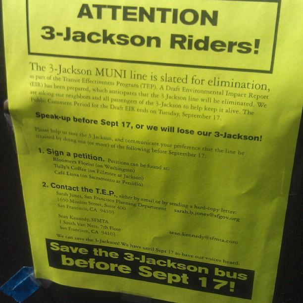 3-Jackon-elim