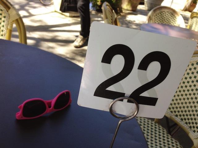 22-fillmore_order