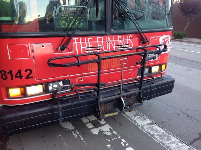 fun_bus