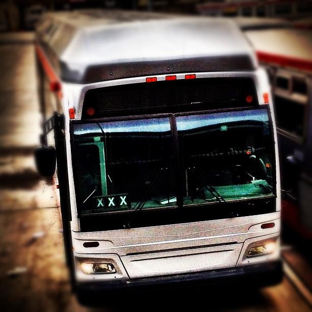 hot_bus