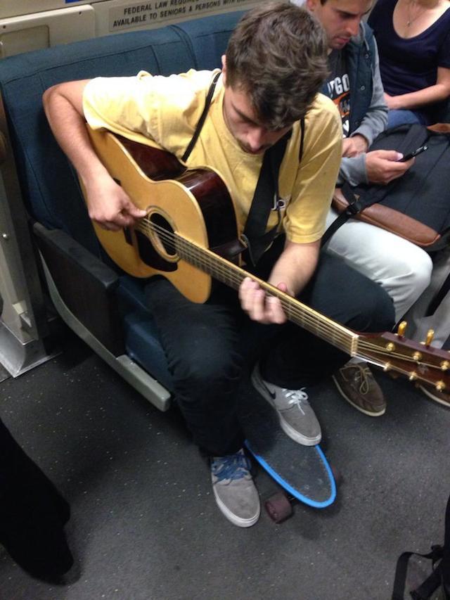 guitar_douche