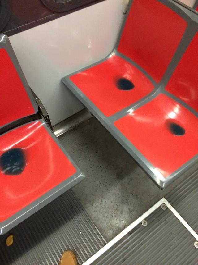 seat_goo