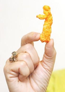 cheesus-cheeto-jesus-271x385