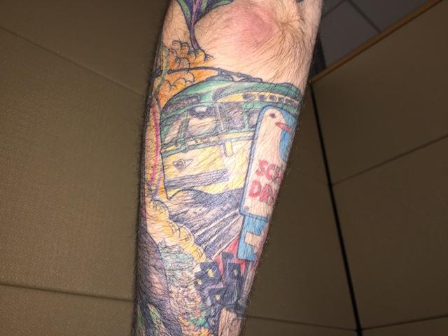 F-Market_tattoo