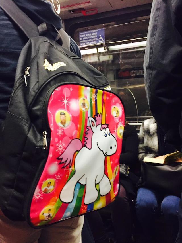 baseball_unicorn_backpack