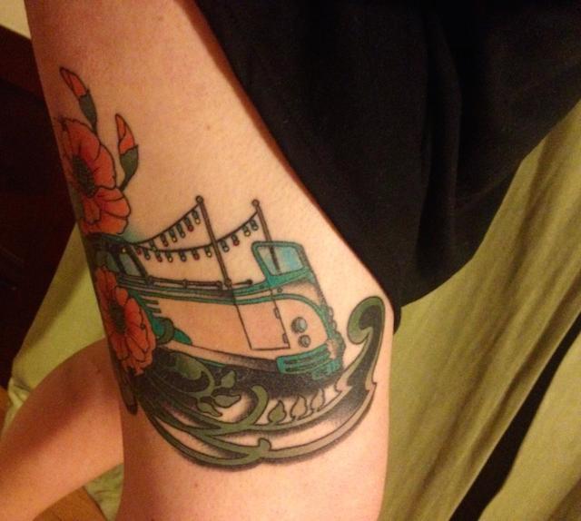 katie_boat_tram_tattoo