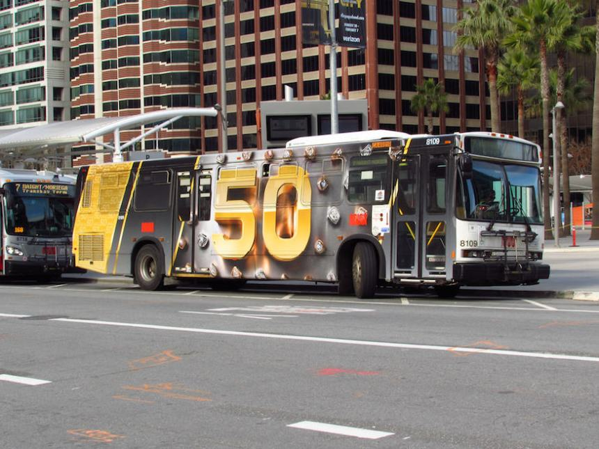 muni super bowl 50