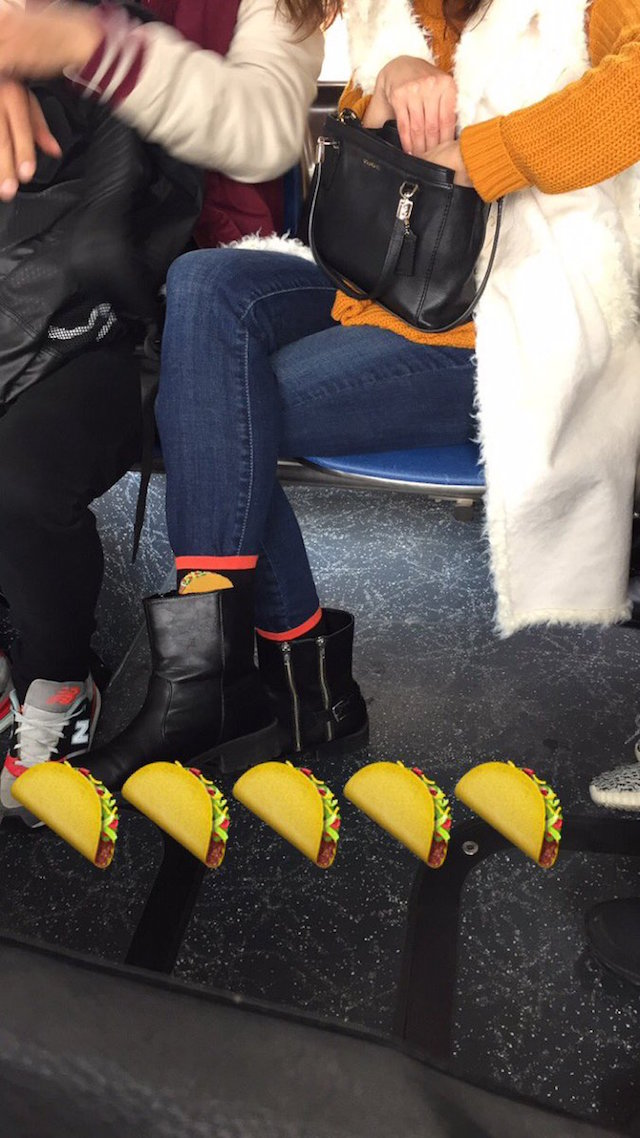 taco_socks