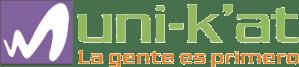 Munikat_logo