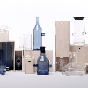 eco friendly glass products