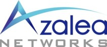 azalea-logo-small