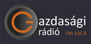 gazdasági-rádió