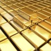 GLD vs. PHYS: Which Is the Best Gold Trust & Why? (+10K Views)