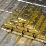 171686-gold-silver-bars
