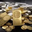 crowne-gold-silver-bullion_l