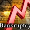 Majority of NFL, MLB & NBA Players Go Bankrupt Within 5 Years! Here's Why (+104K Views)