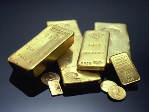 Gold Measurements: What Do the Terms