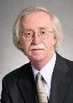 Nick Barisheff