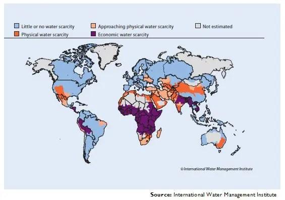 Water_Scarcity_Figure_1