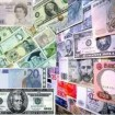 IMF Proposing New World Currency to Replace U.S. Dollar & Other National Currencies! (+60K Views)