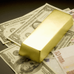 gold-and-currencies