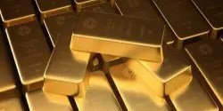 how-to-value-and-invest-in-gold